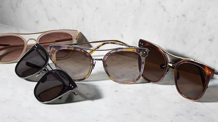 Why Retailers Should Stock Sunglass Accessories
