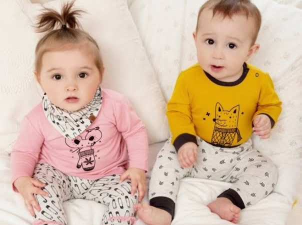Purchase Top Quality Baby Clothing Online