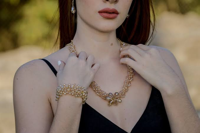 The Ultimate Jewelry Guide for Every Budget