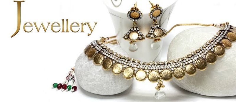 Design Jewelry – The Assets That Express the Woman You Are