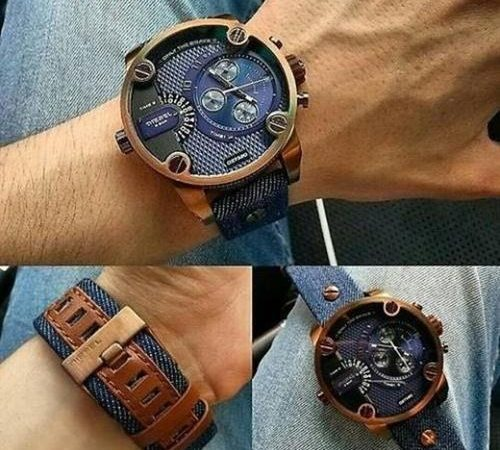 Get Branded watches at the Lowest Possible Price