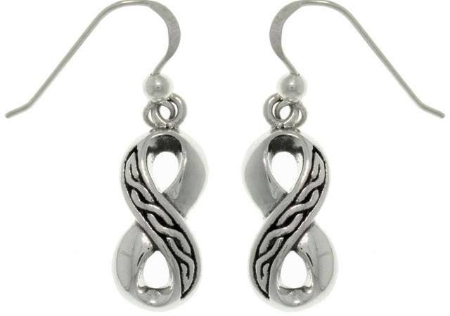 Sterling Silver Jewelry Trends, an Insight